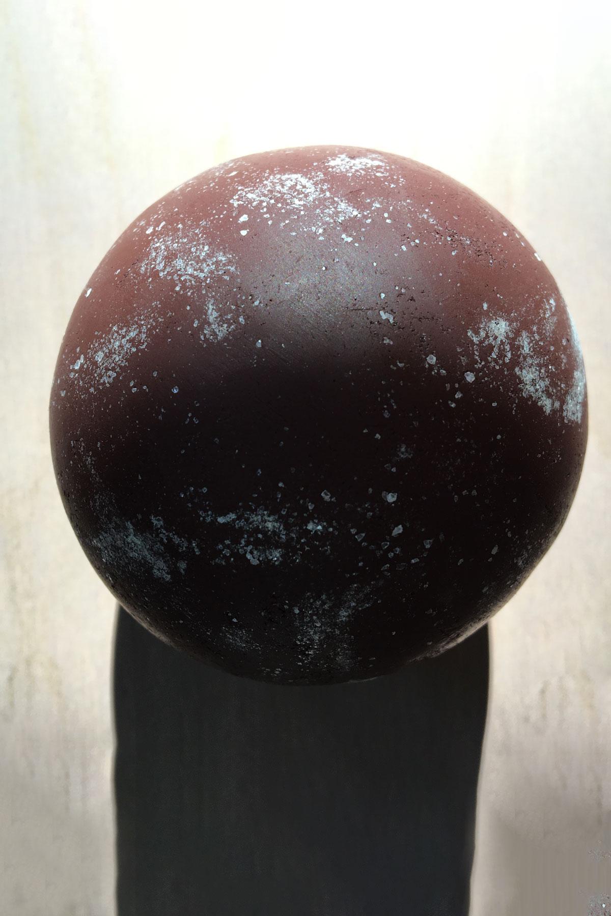 Planetes-11