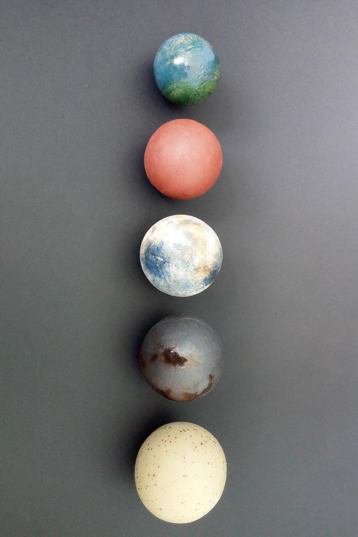 Planetes-13