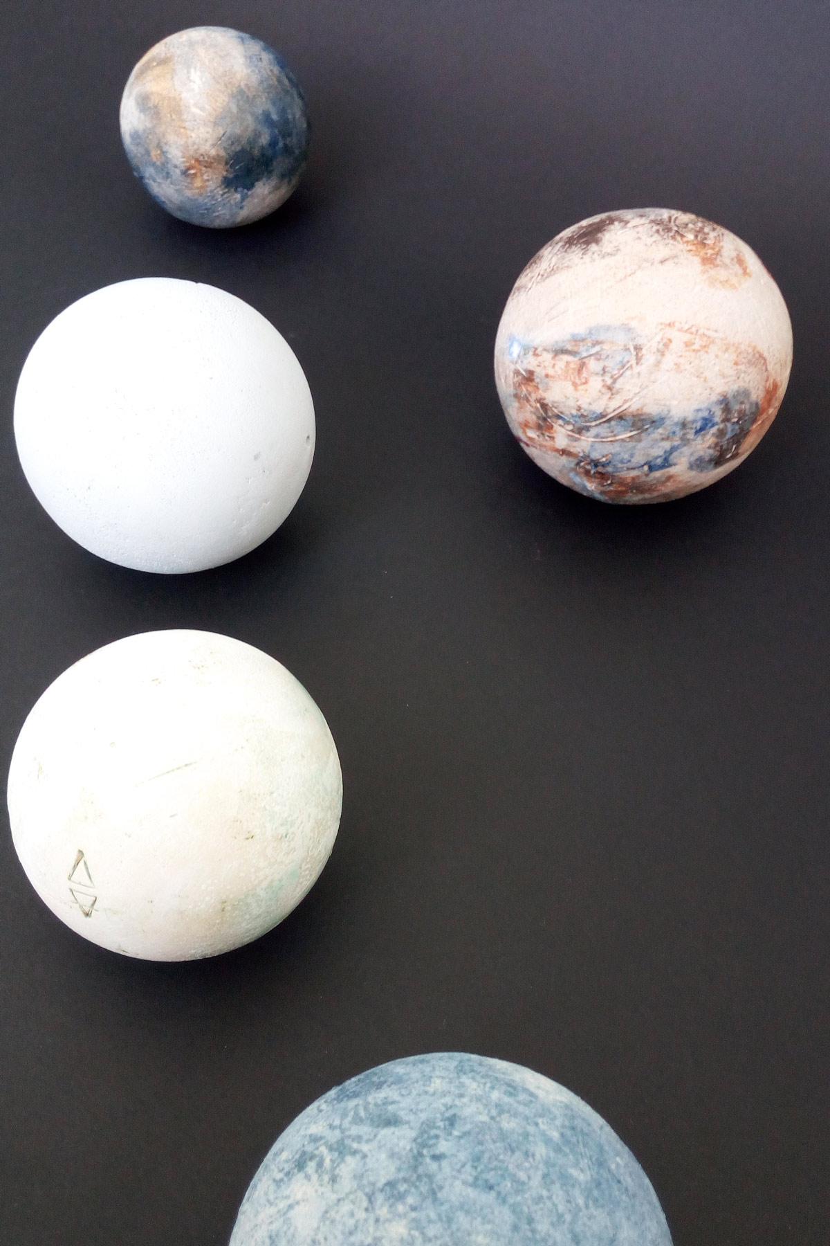 Planetes-15